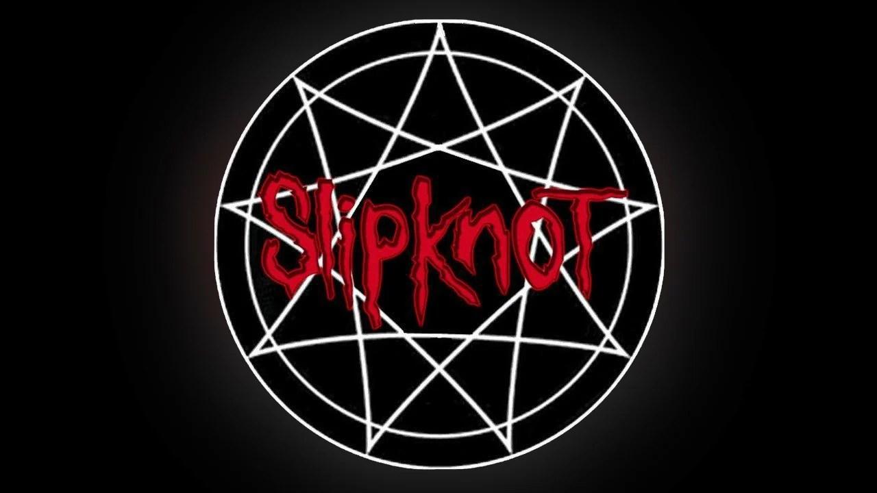 Red Star 3d Wallpaper Slipknot 2014 Logo Www Pixshark Com Images Galleries