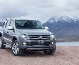 VW Amarok Ultimate_05
