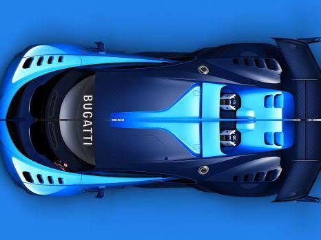 bugatti-vision-gran-turismo-concept-2015-frankfurt-auto-show_100525181_h1