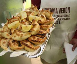 fiesta-empanada2-tucuman