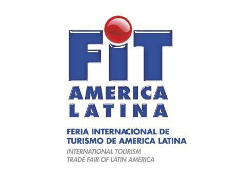 fit-2015