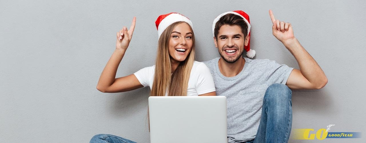 Qué hacer en Navidad