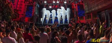 Festivales verano 2017