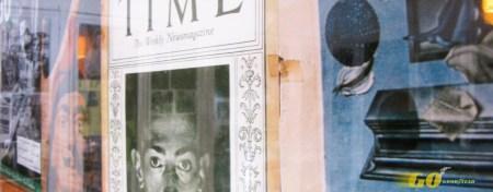 Ruta de Dalí