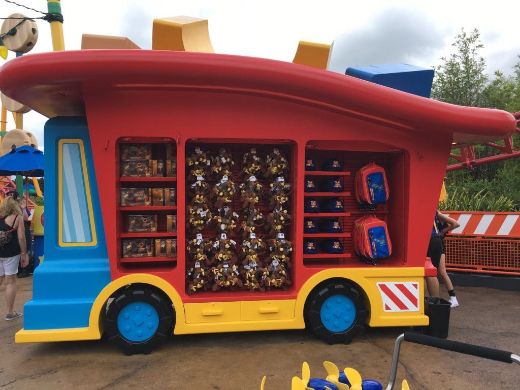 Toy Moving Truck Toy Story Eggman Movers Truck Topsimages