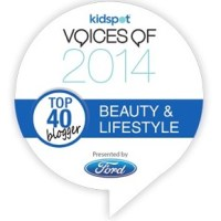 Kidspot Voices of 2014 | Wardrobe Wednesday