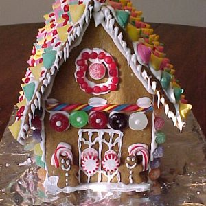 gingerbread-house-6