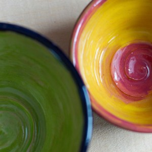 giving-thanks-ceramic-sharing-bowls