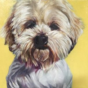 painting-pet-portraits_annette-mehr-4
