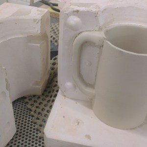 plaster-mold-and-slip-casting-workshop-2-1