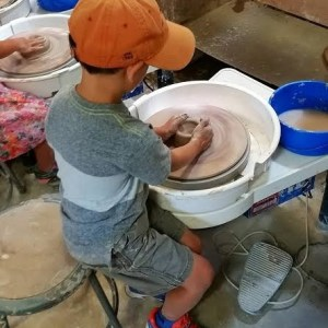 wheel-throwing-pottery-kids-ii