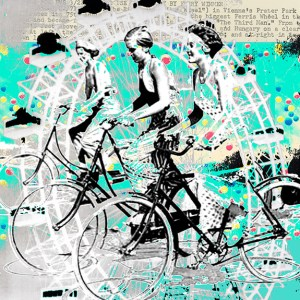 beach-riders-30x30