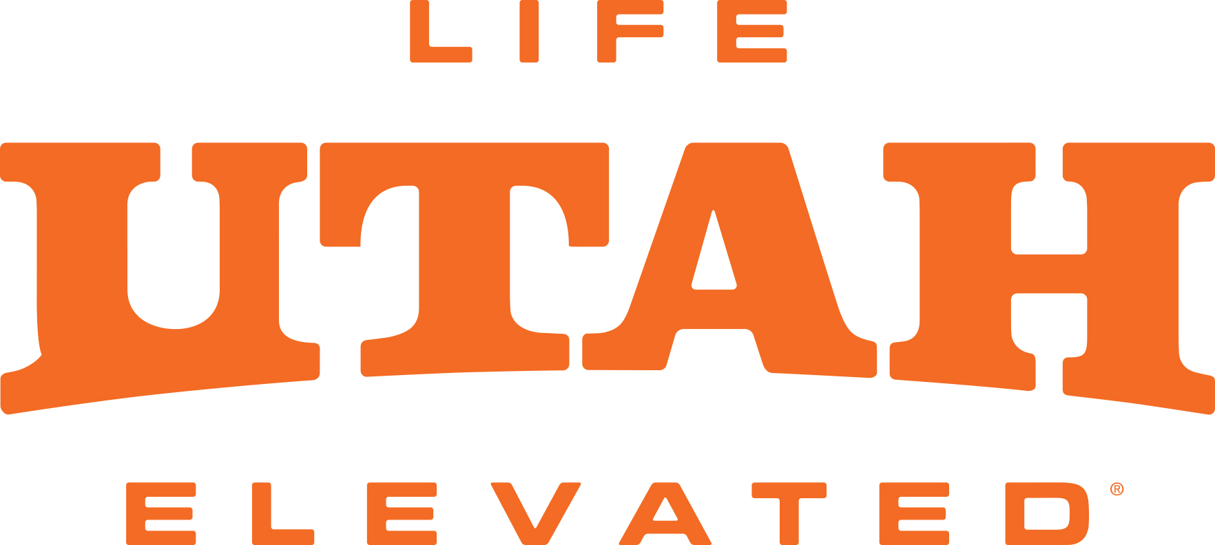 UTAH_LIFE_ELEVATED_orange