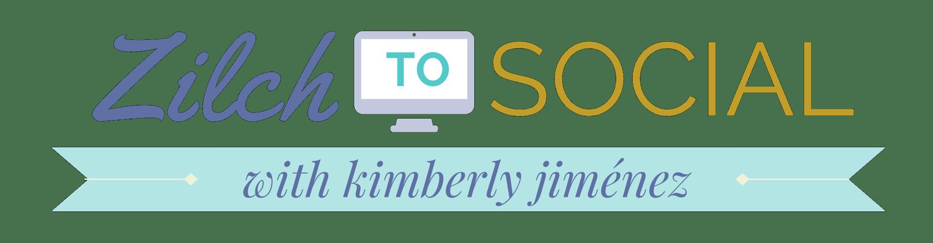 On The Calendar Vip Calendar George Strait Vip Access Schedule Kimberly Ann Jimenez