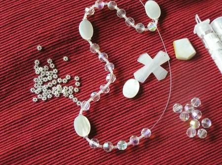 Do Episcopalians Use Rosary Beads
