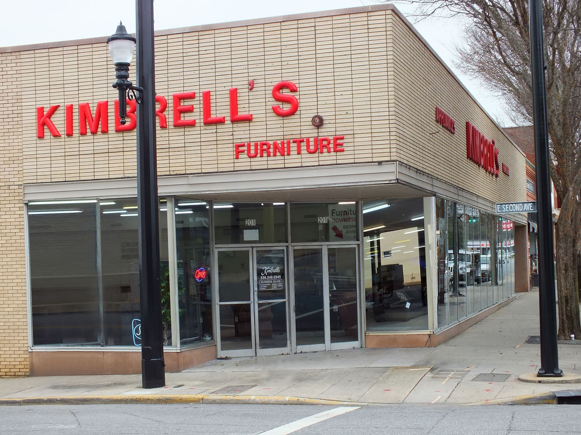 Greensboro Nc Furniture Store Home Furniture Store In Lexington Get Deals On Bedroom Living