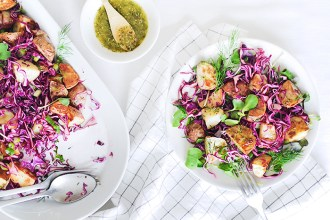 Kim-deon-Potatoe-Cabbage-Salad-Dill-Mustard-Sauce-COVER-FINAL
