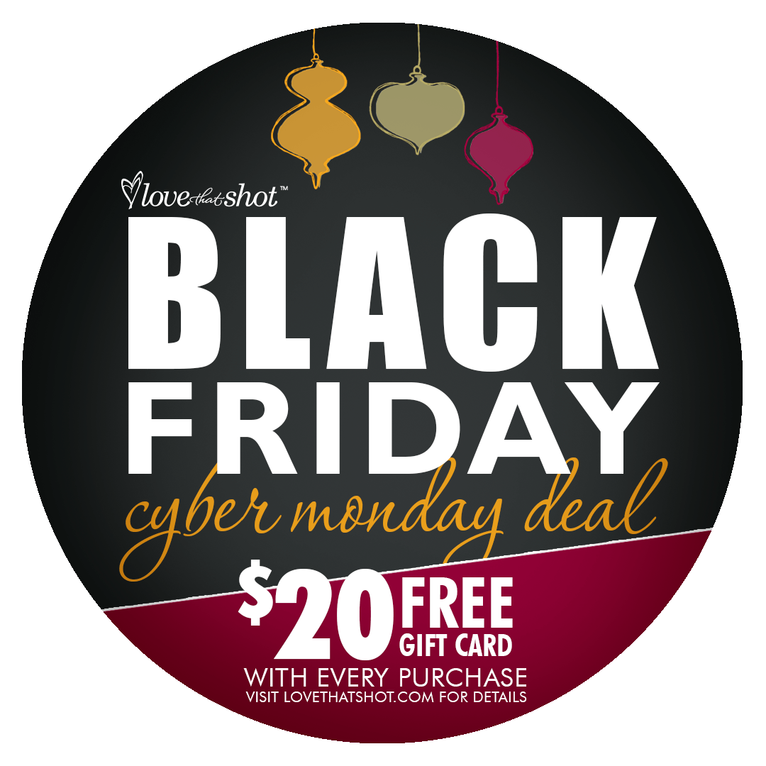 Black Frida 10 Black Friday Ideas To Create A Bbuzz Drive Traffic And Make Sales