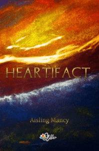 heartifact-cover-401x609