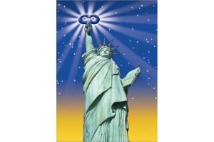 CPL liberty 2001