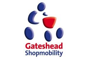Gateshead Shopmobility