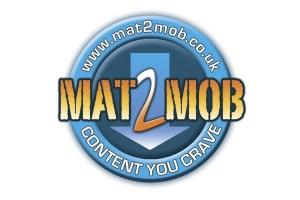 Mat 2 Mobile