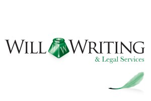 Will Writing & Legal Services