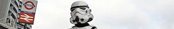 Old Street stormtrooper