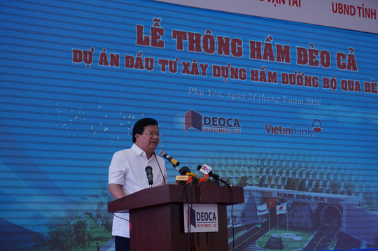 thong-ham-deo-ca-tuyen-quoc-lo-1a