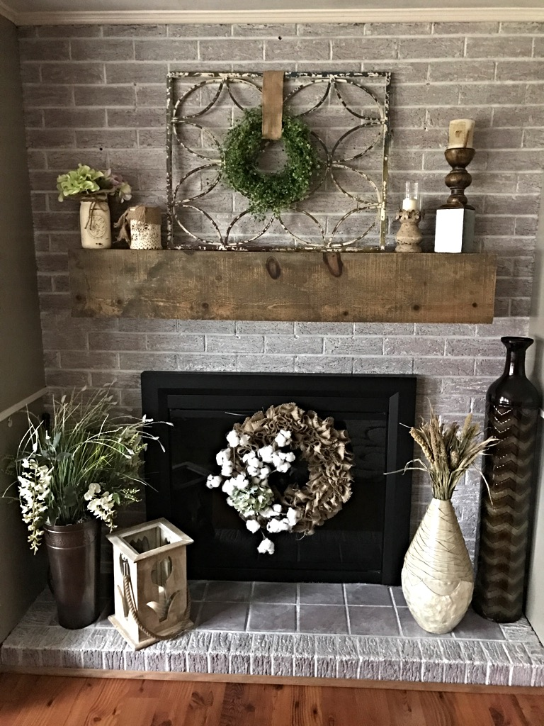Fullsize Of Home Decor Rustic Large Of Home Decor Rustic ...