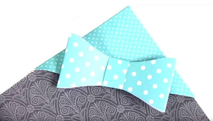 DIY Corner Bookmarks \u2013 Cute Bookmark Ideas \u2013 Learn How To Make