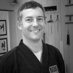 Matt Jochum