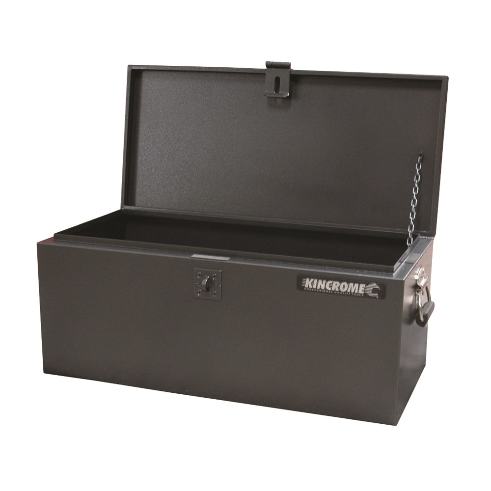 Storage Boxes Sydney Vehicle Storage Ute Toolboxes Kincrome Australia Kincrome