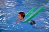 Neuer Schwimmkurs im Merkelschen Bad   Willkommen zum ...