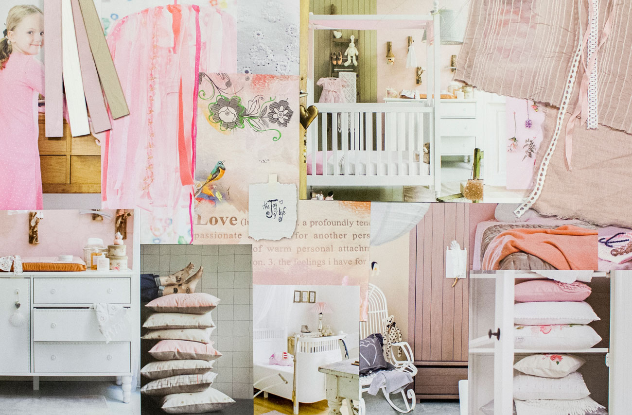 Decoratie Ladder Babykamer Kinderkamer Idee Gallery Of Babykamer Ideen With Kinderkamer Idee