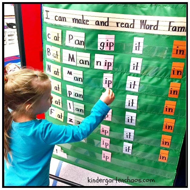 Make a t chart in word nfgaccountability – Make a T Chart in Word