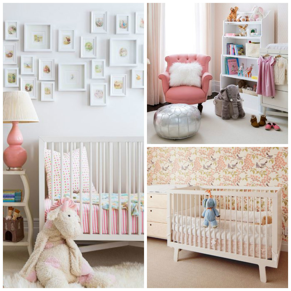 Peuterkamer Ideeen Contact ⋆ Kinderkamer Styling Tips