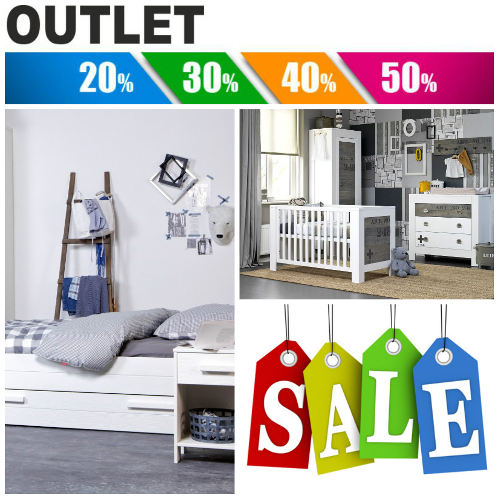 Goedkope Kinderkamer Outlet Tips Kinderkamer Styling Tips