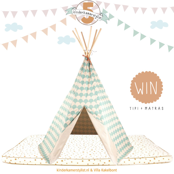 Tipi Tent Woonkamer Wigwam Maken Met. Cheap Awesome Beautiful Cath Kidston