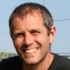 Jason Innes