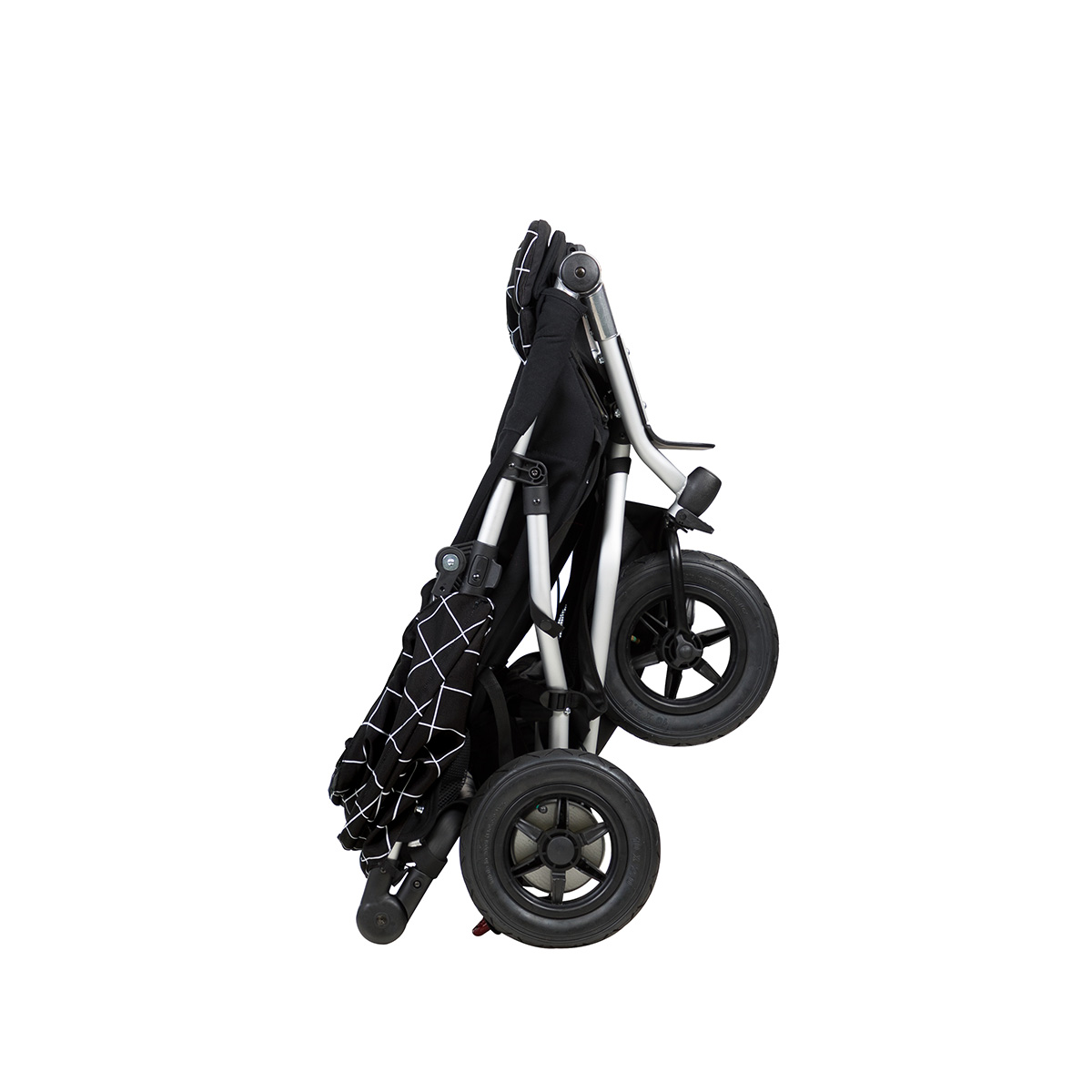 Mountain Buggy Zum Joggen Mountain Buggy Duet Buggy V3