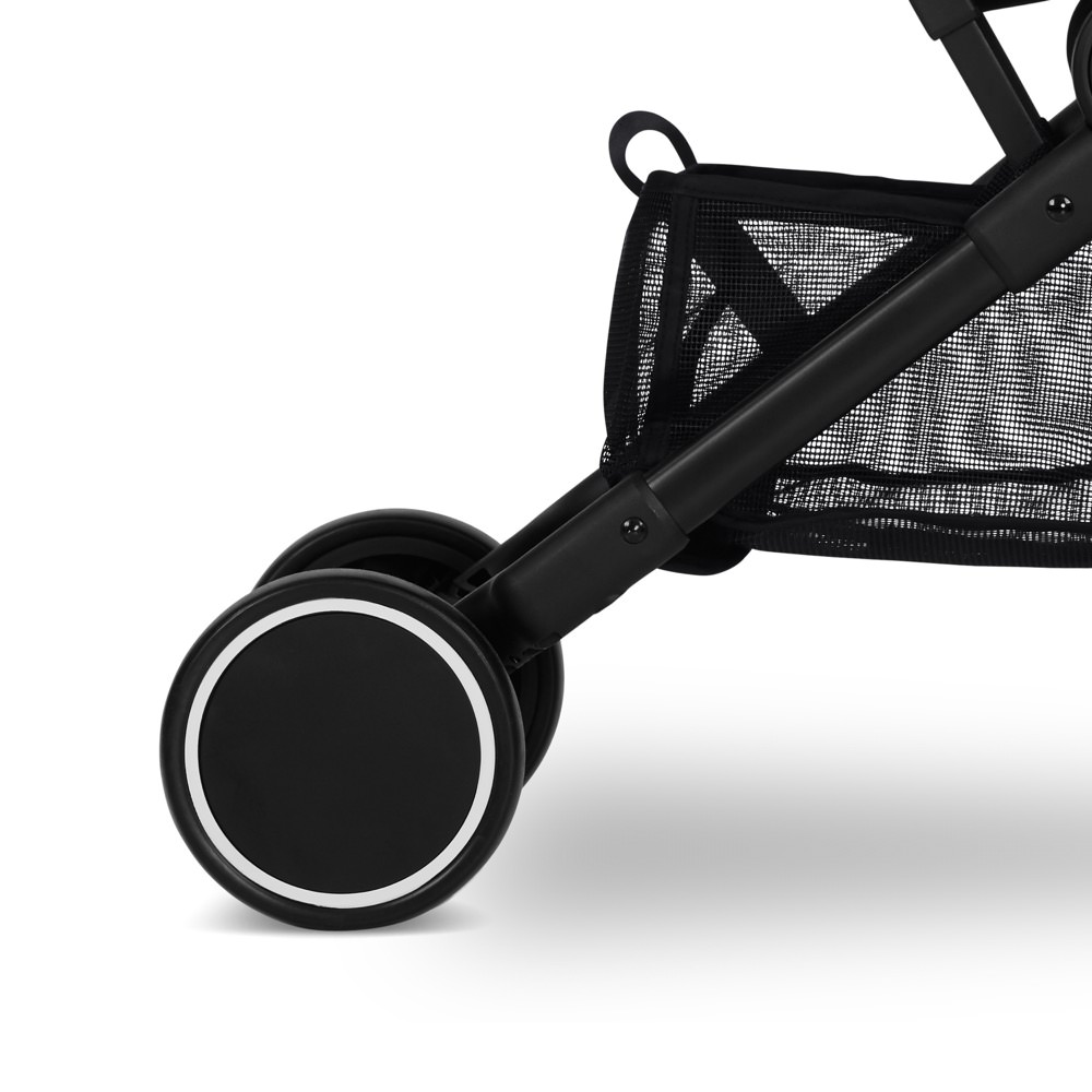 Buy Jogging Buggy Buy Abc Design Ping Buggy 2020 Online Kindermaxx