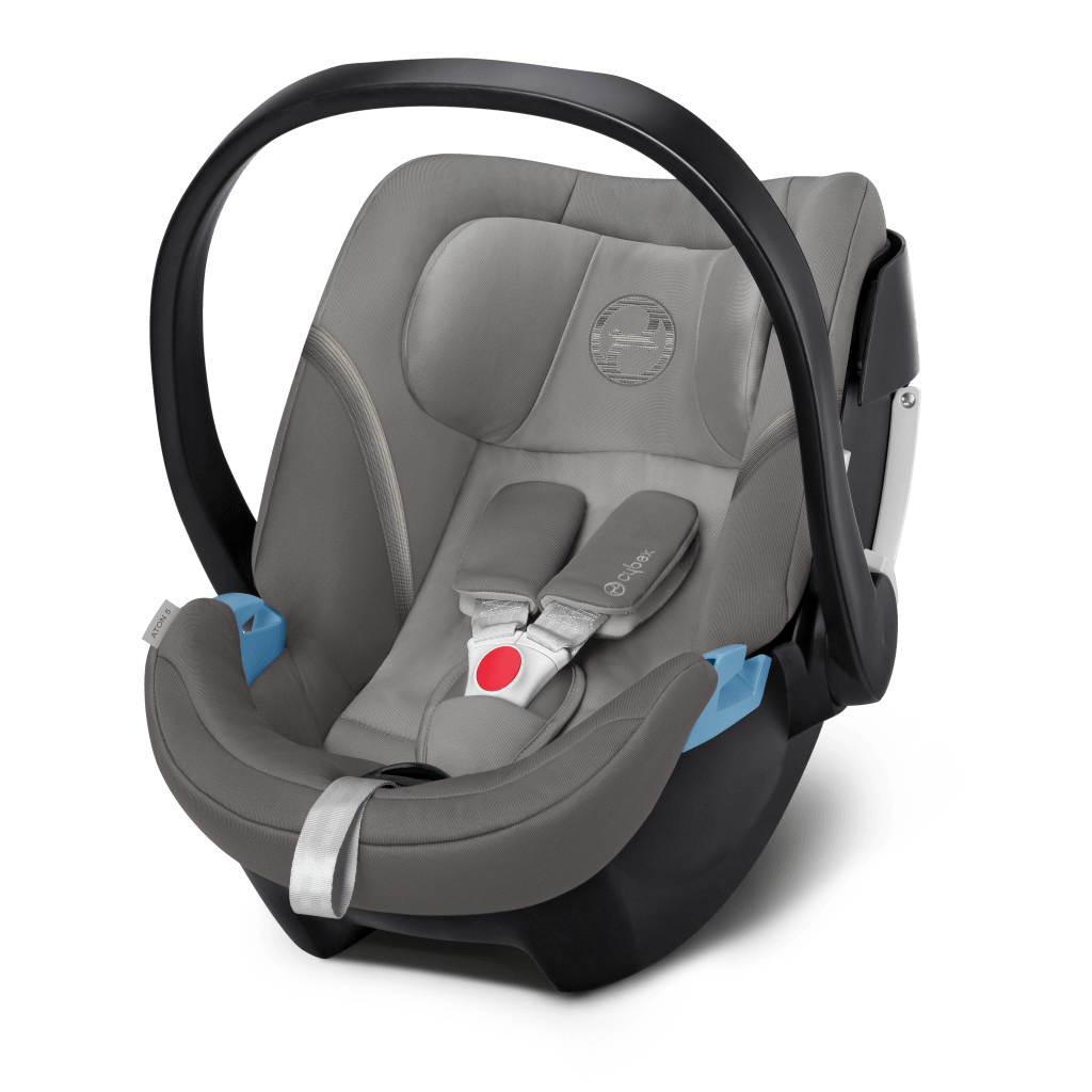 Buggy Board Moon Nuova Moon Nuova Pram Set 3 In 1 Collection 2020