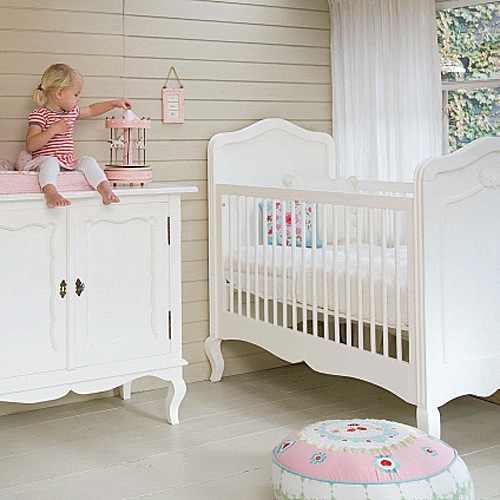 Baby Kinderzimmer Komplett Günstig