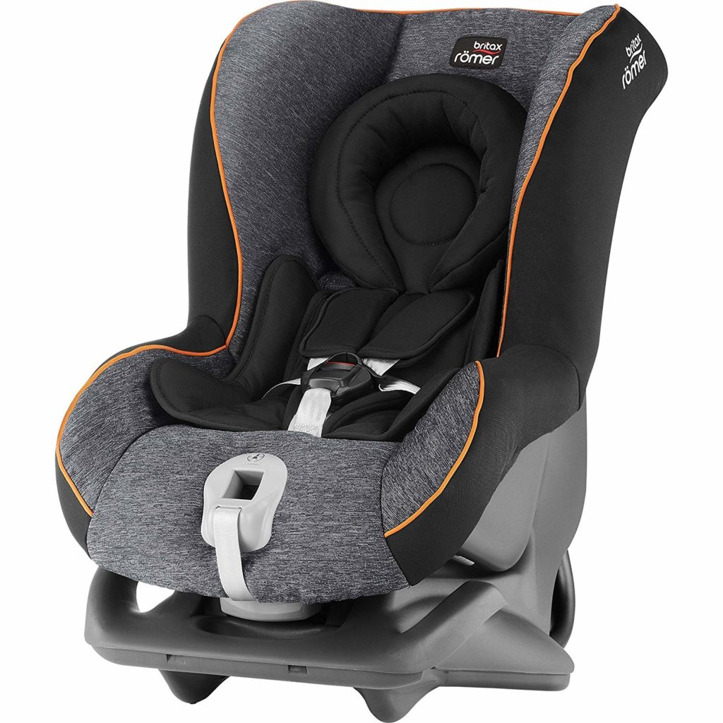 Baby Max Kindersitz Anleitung Britax Römer First Class Plus Test Kindersitz Tests 2020