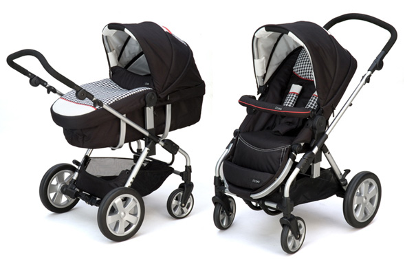 Baby Prams In Usa Best Travel Strollers Slings Baby Carriers And Car Seats