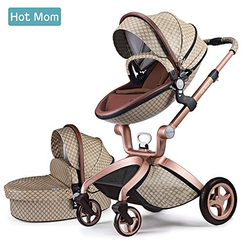 Kinderwagen Jogger Große Räder Hot Mom Kinderwagen 2019 Kinderwagen Held