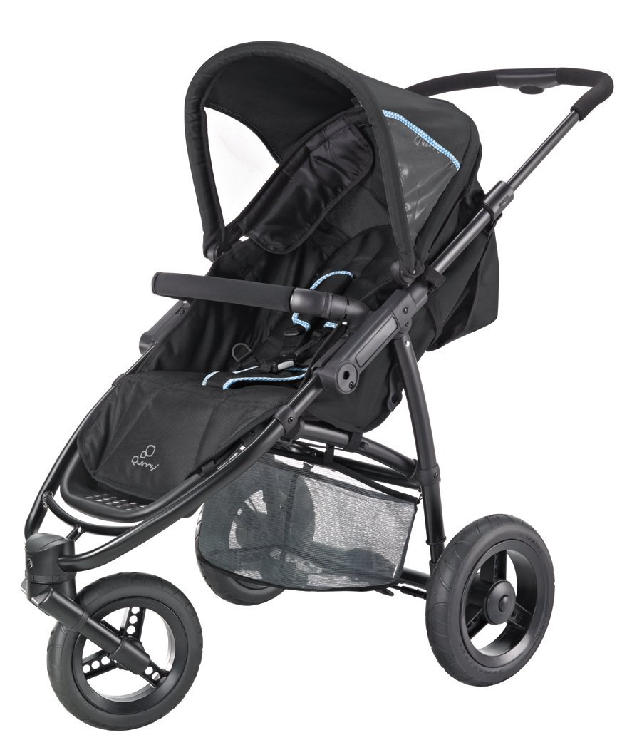 Mountain Buggy Zum Joggen Jogger Kinderwagen Jogger Buggy Test Vergleich Top 10