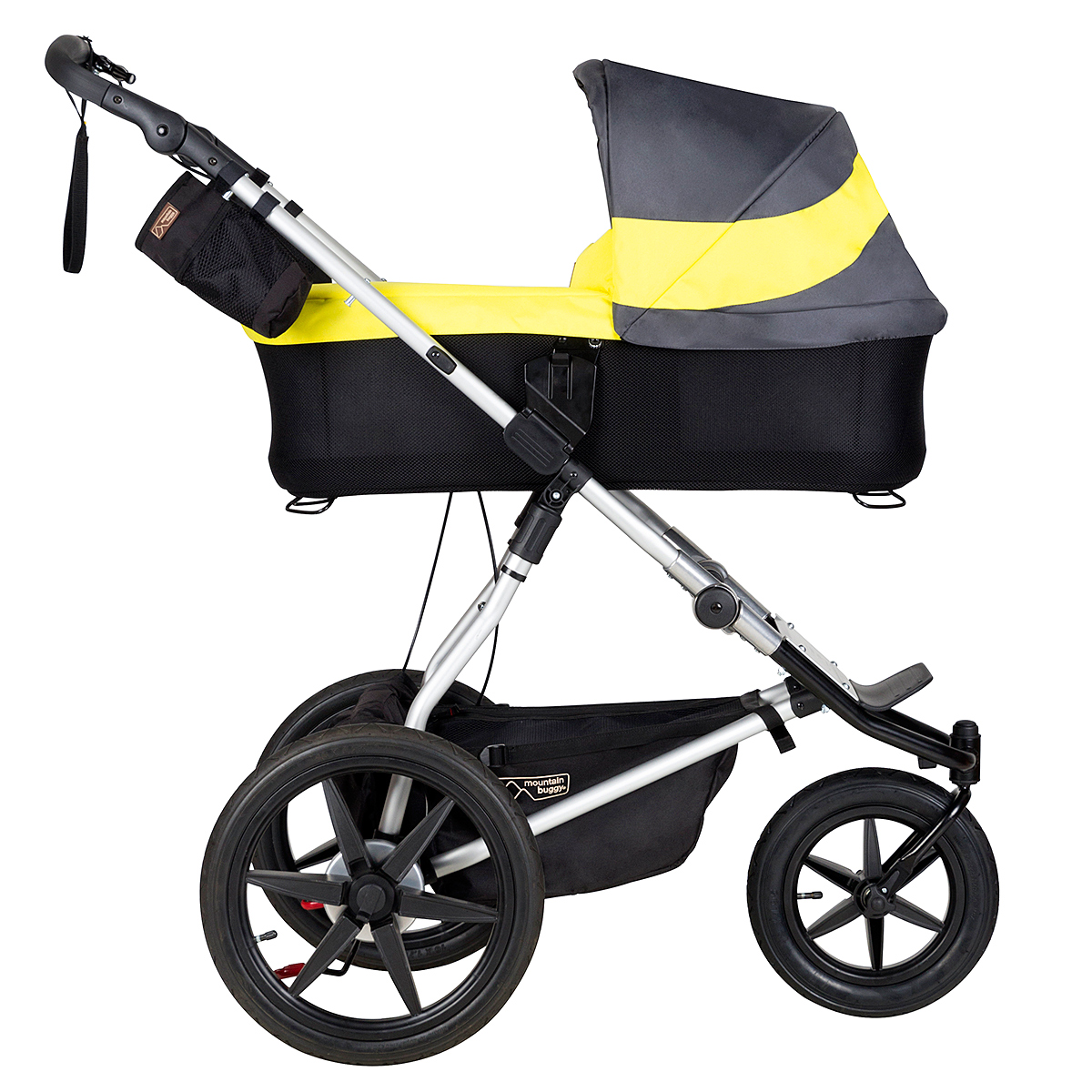 Mountain Buggy Zum Joggen Mountainbuggy Shop Mountain Buggy Terrain