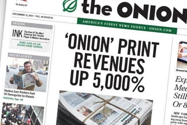 o-THE-ONION-facebook